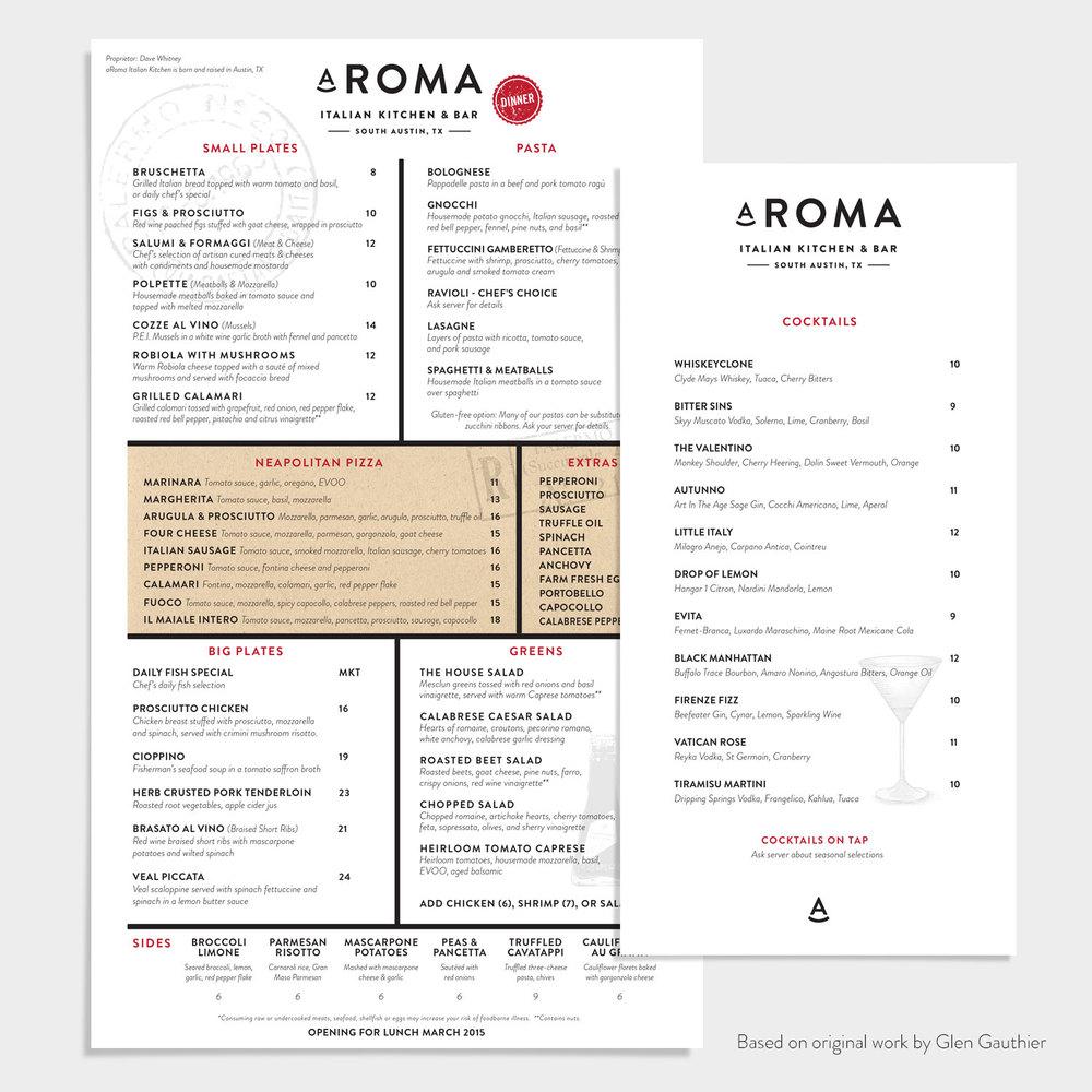menu-aroma.jpg