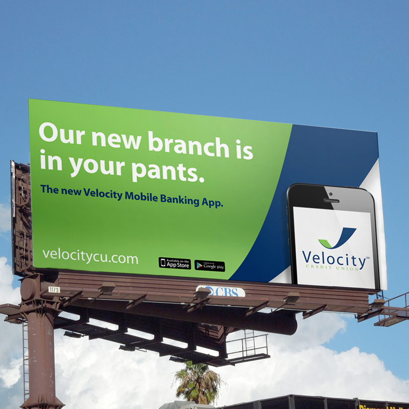 velocity-pants.jpg