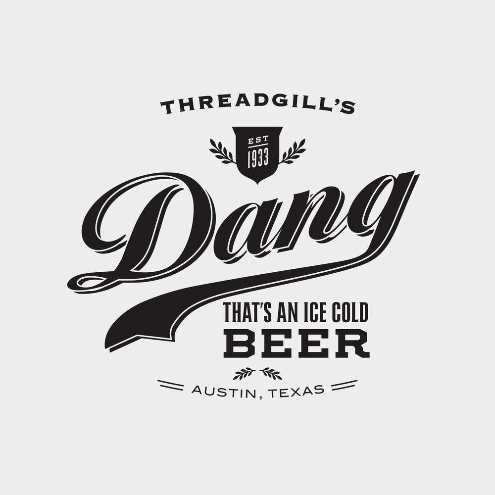 logo-beer.jpg