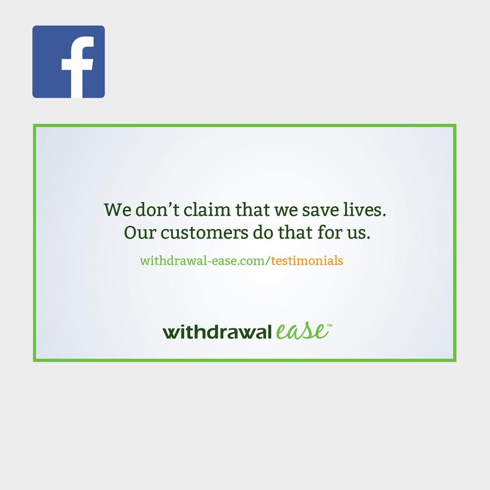WE-social1.jpg