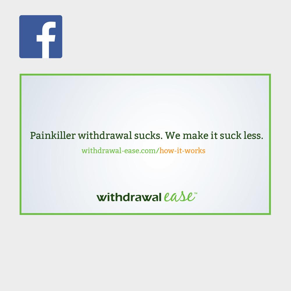 WE-social3.jpg