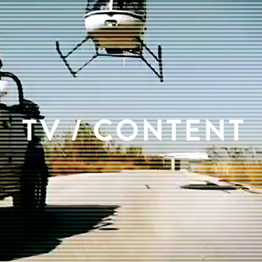 TVCONTENT.jpg