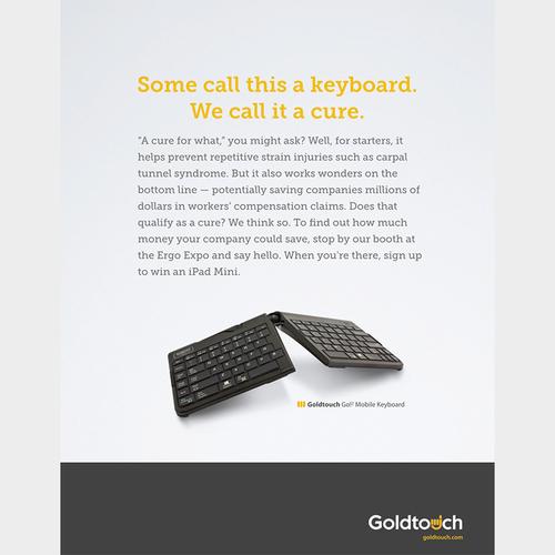 goldtouch2.jpg