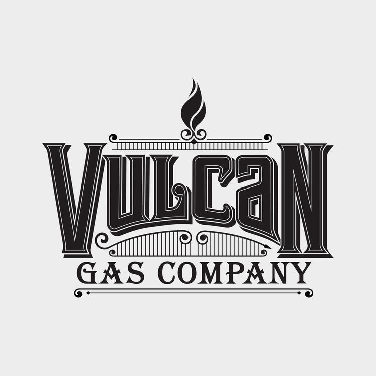 logo-vulcan.jpg