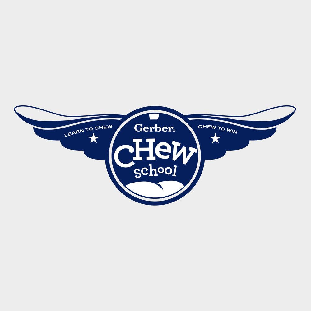 logo-gerber.jpg