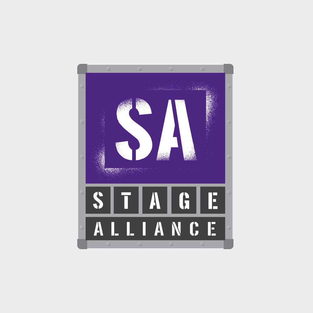 logo-stage.jpg
