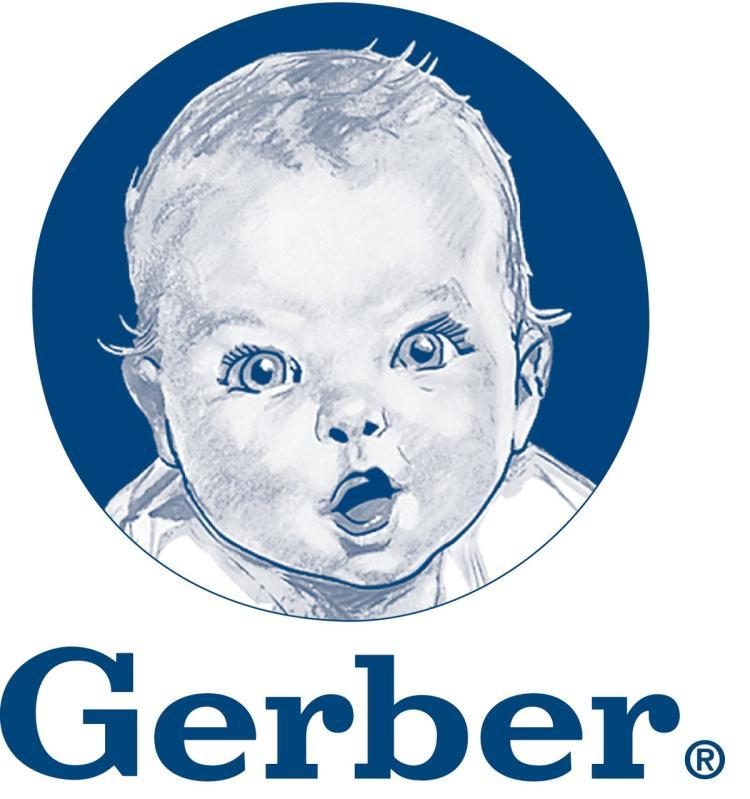 gerber23n-4-web.jpg