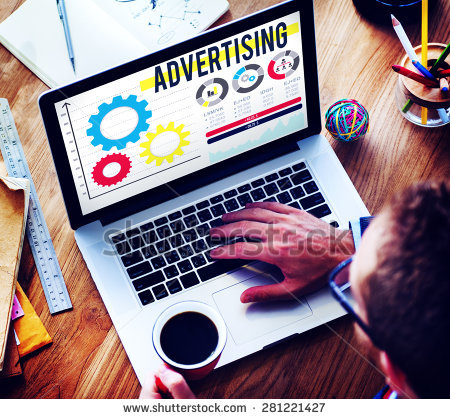 stock-photo-advertise-advertising-advertisement-branding-concept-281221427.jpg