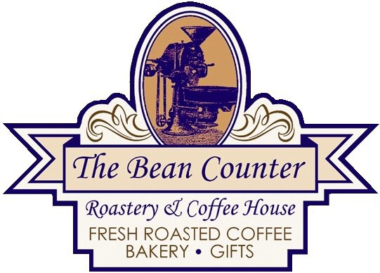 The Bean Counter LLC