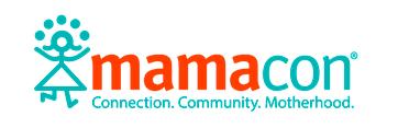 MamaCon-graphic