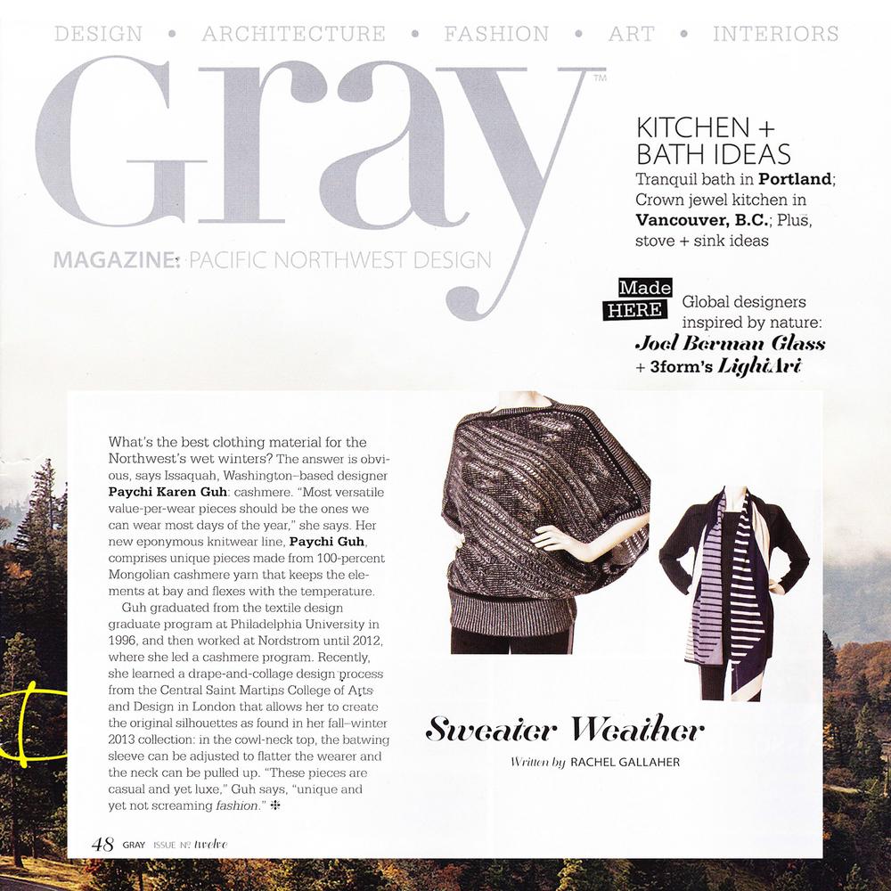 Graymag-Oct13.jpg