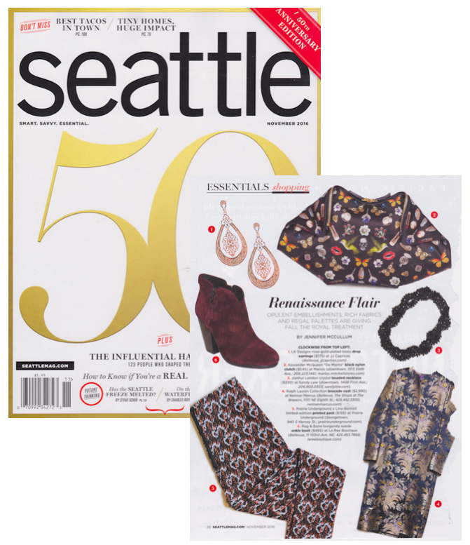JJ-SeattleMag-Nov.png
