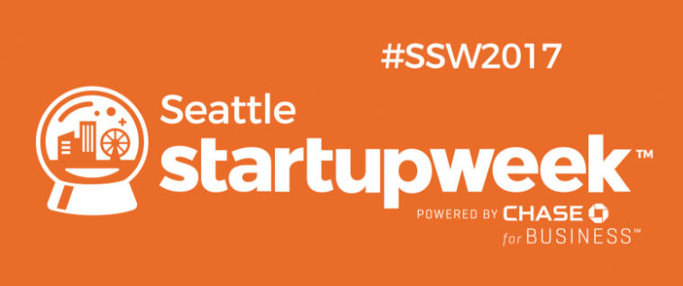 SeattleStartUpWeek.png