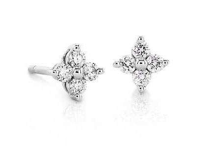 earrings-gg.png