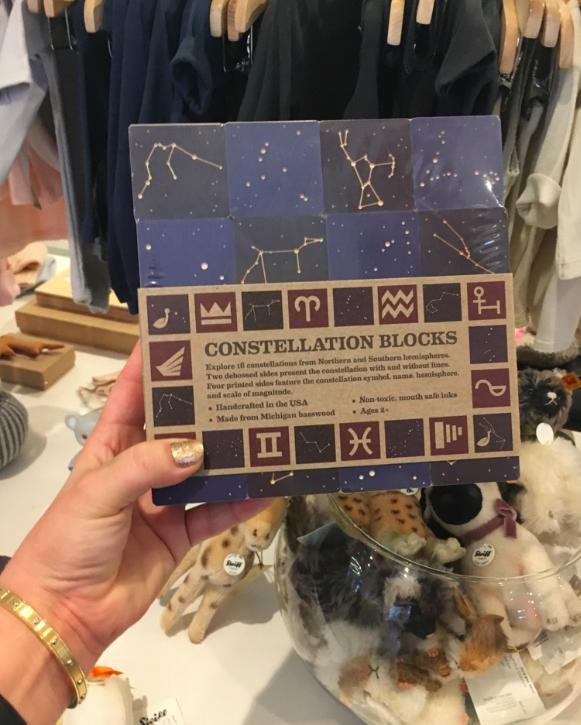 ConstellationBlocks