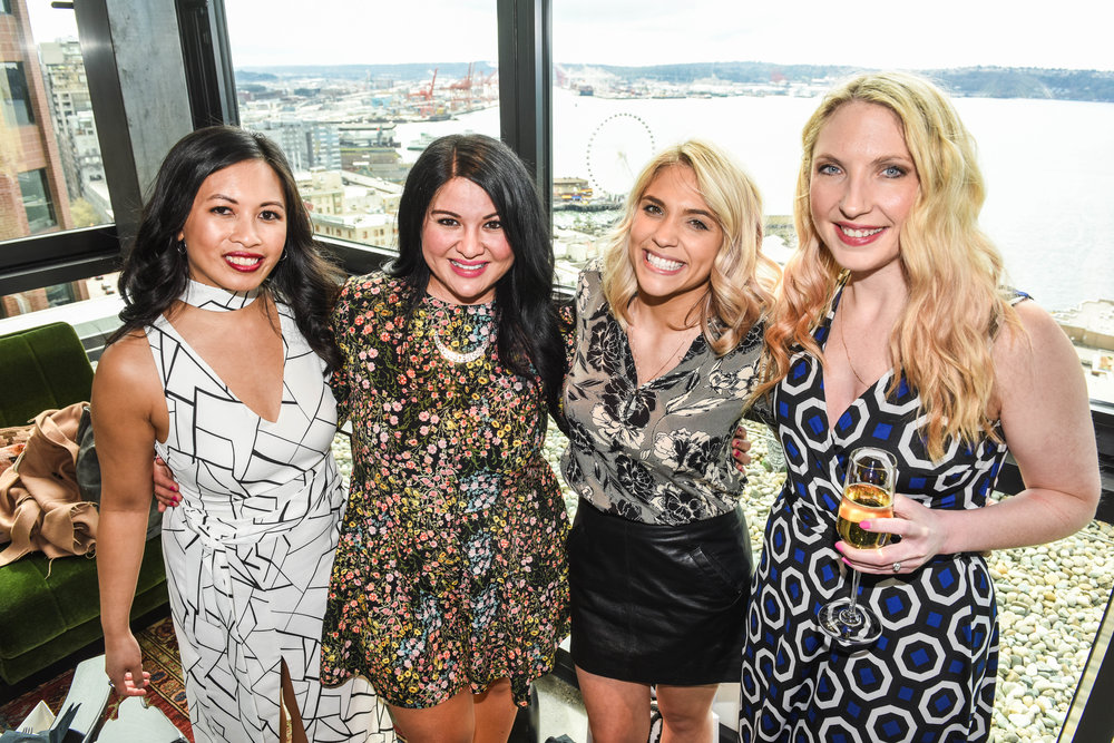 Jess,Syd,CarlaMarie,Jessica.jpg
