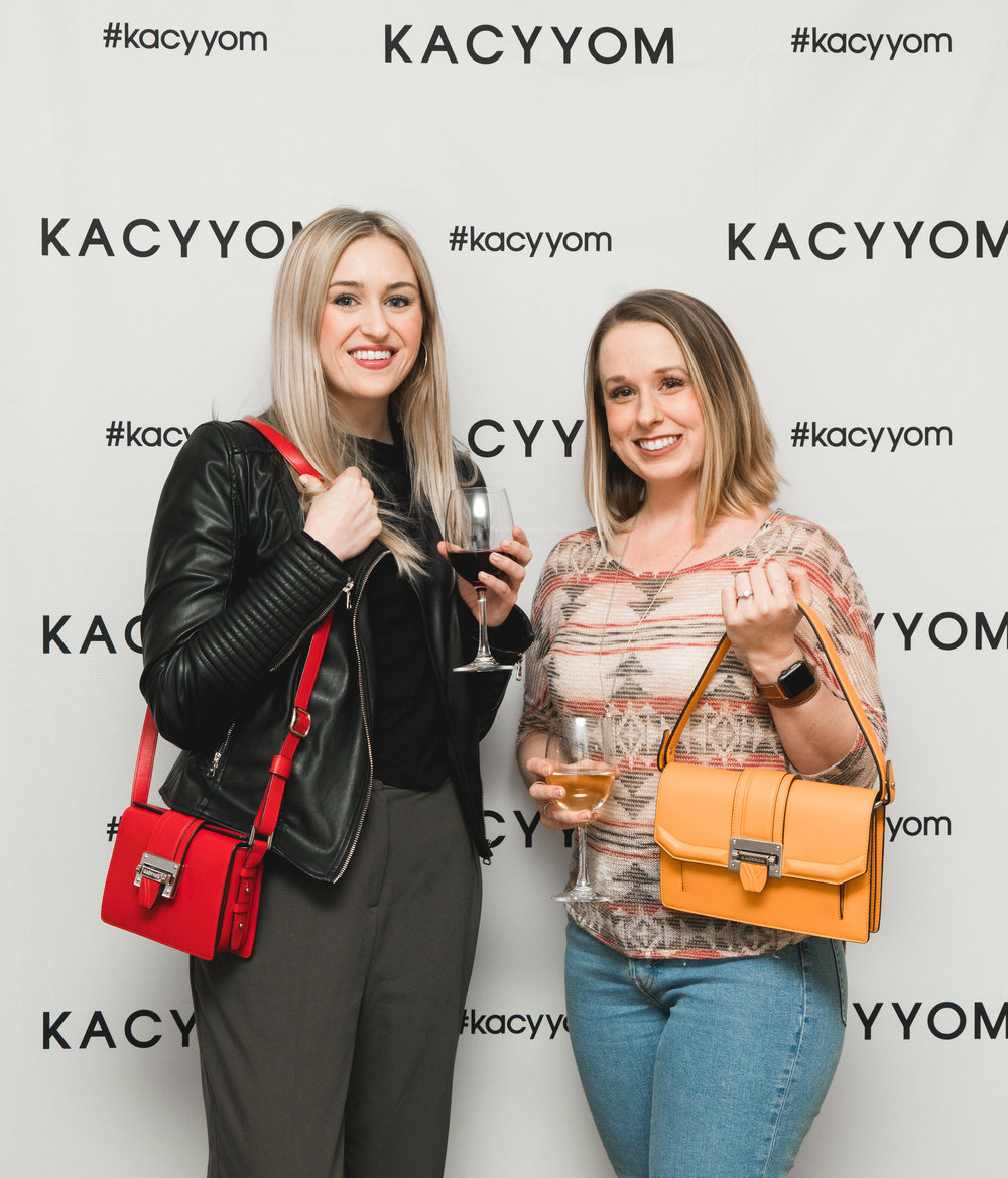 Taylor-Amanda-KacyYom.jpg
