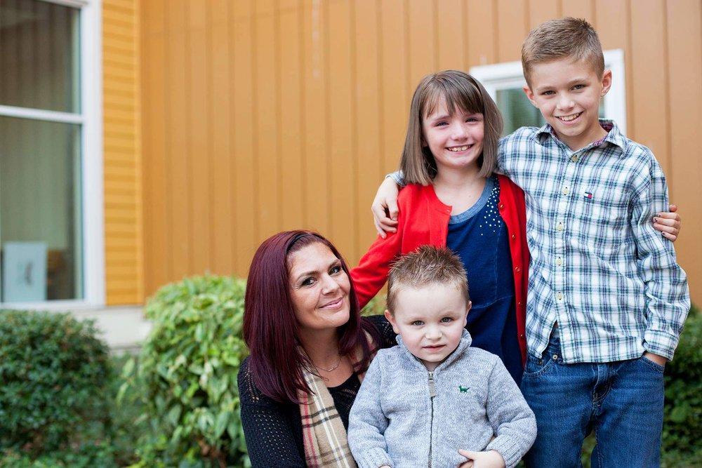 HopePlace-Family.jpg