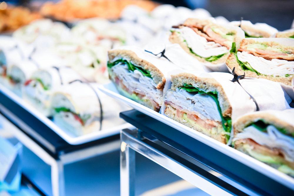 Lunch_WBellevue.jpg