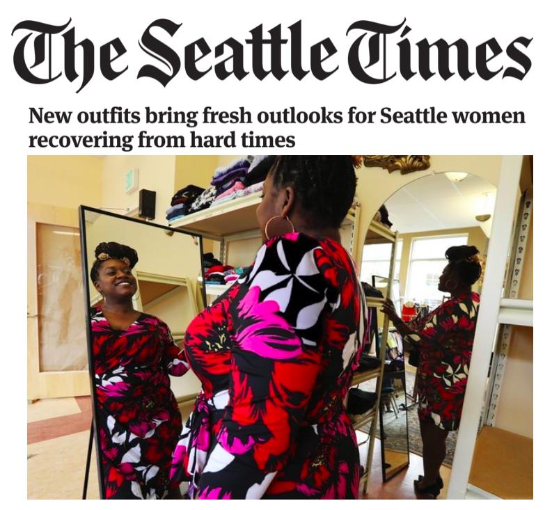 SeattleTimes-UGM.png
