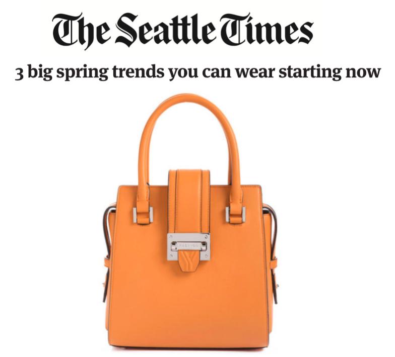 KacyYom-SeattleTimes.jpg