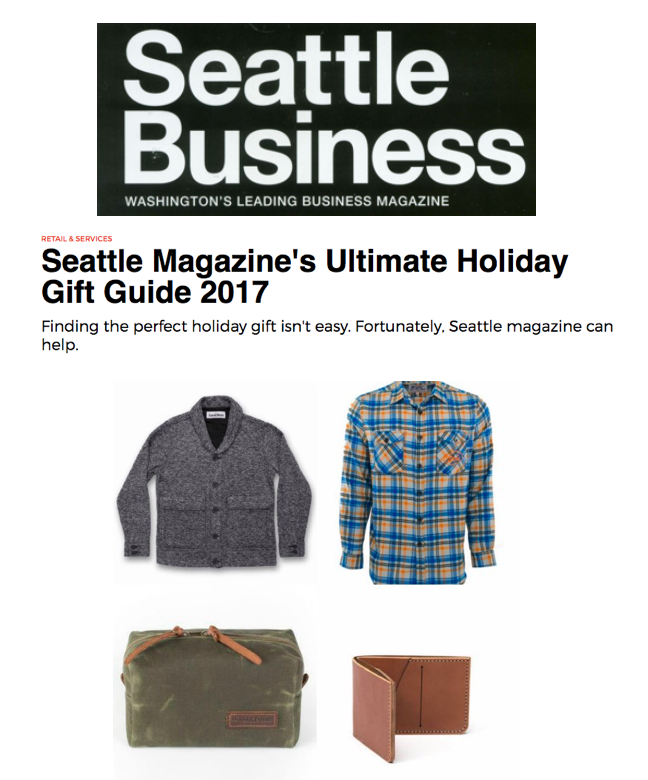 Sharply-SeattleBusiness.png