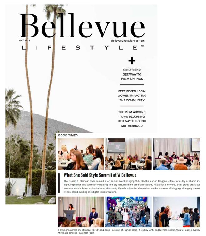 BellevueLifestyle-StyleSummit.jpg