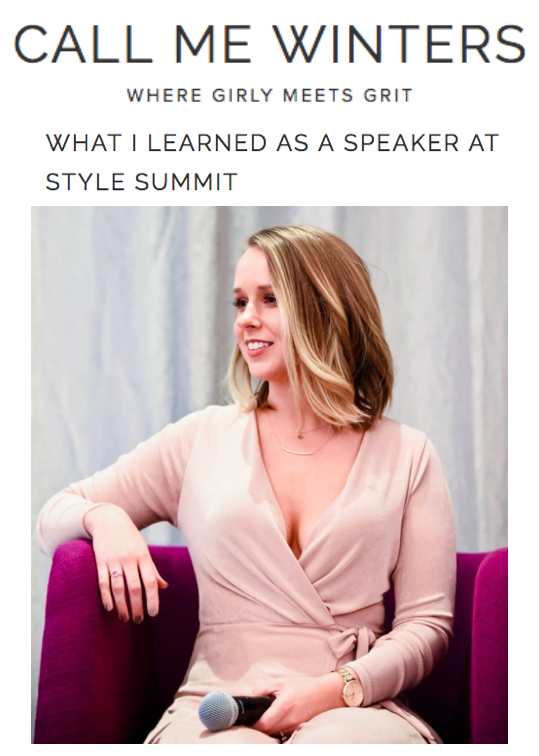 CallMeWinters-StyleSummit2.png