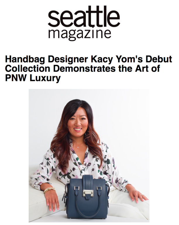 KacyYom-SeattleMag-march.png