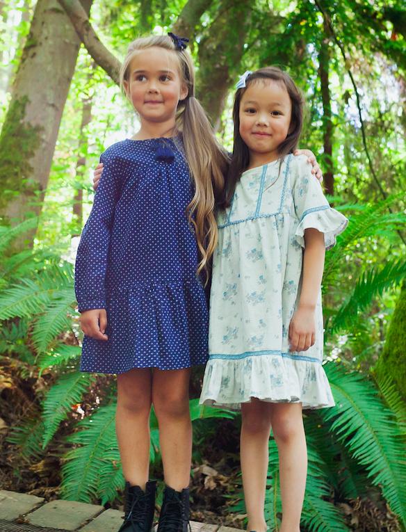 BeetWorld-Dresses.png