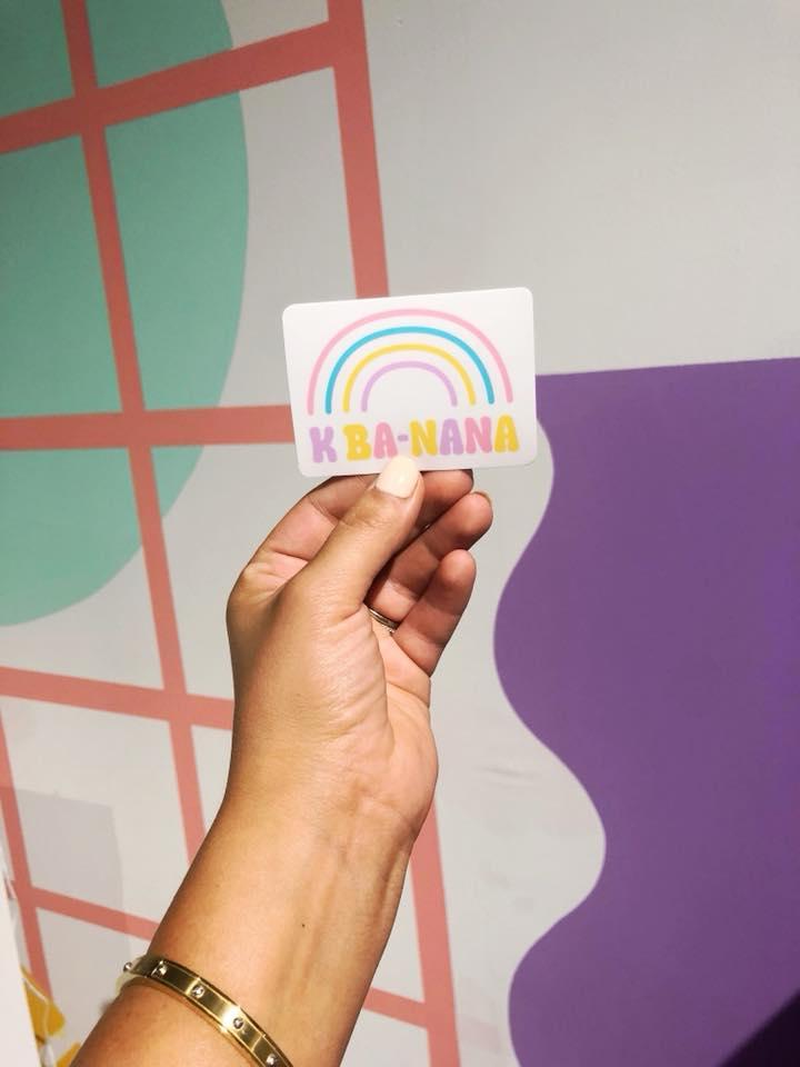 KBanana-Sticker.jpg
