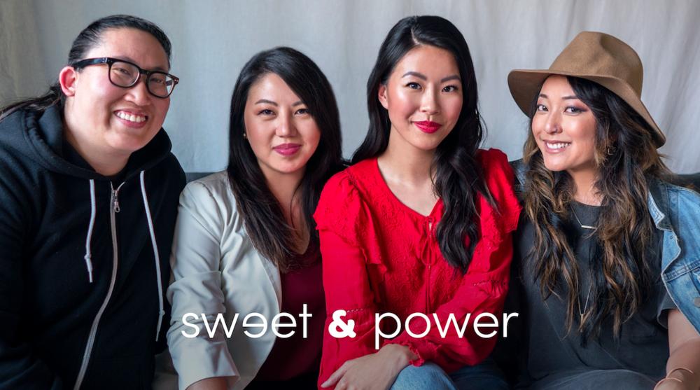 SweetPower-Series.png