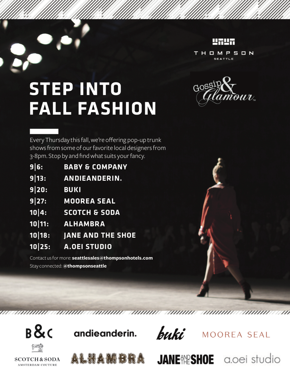 Thompson-FallFashionSeries-Graphic.png