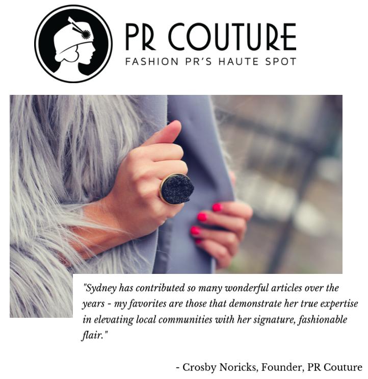 PrCouture-CrosbyQuote.png