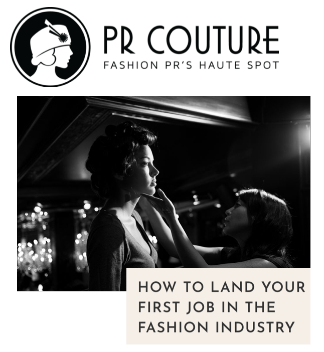 PRCouture-FirstJob-Fashion.png