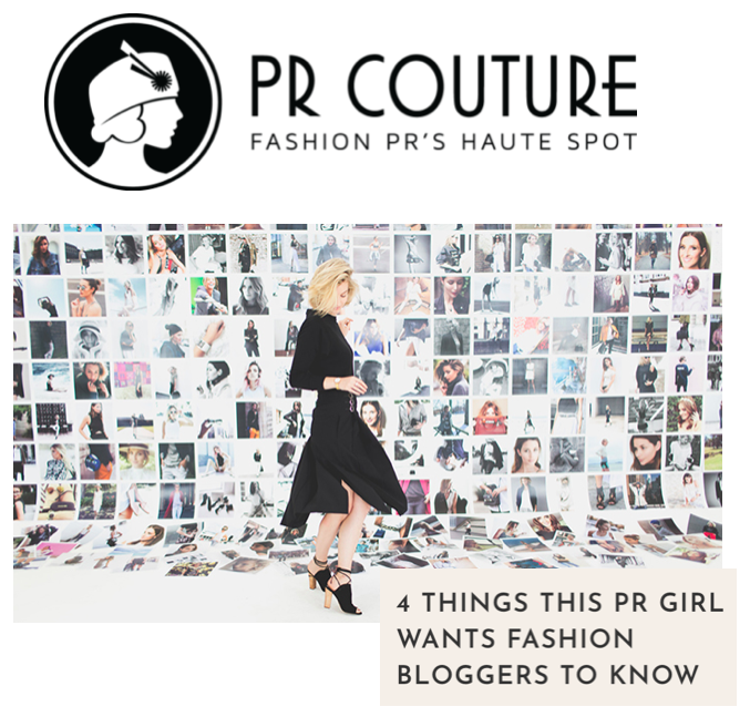 PRCouture-FashionAdvice.png