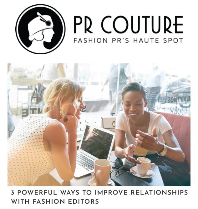 PRCouture-FashionEditors.png