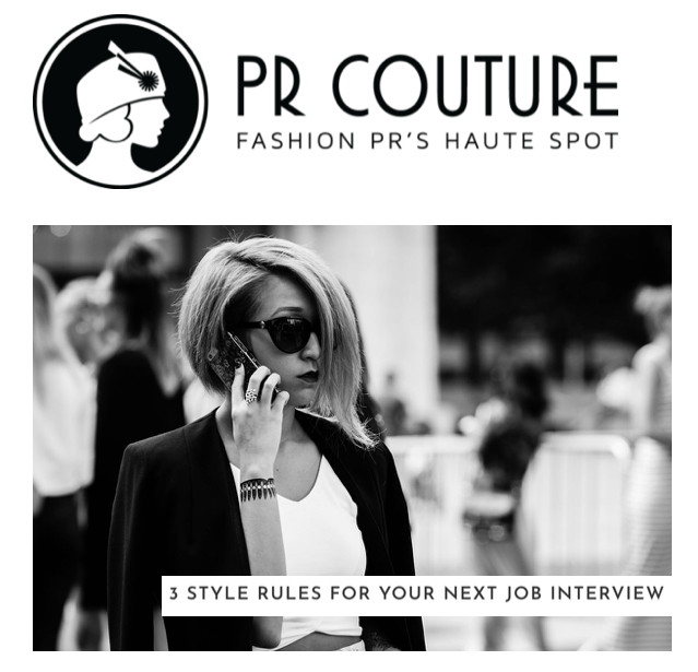 PR Couture - Job Interview.png