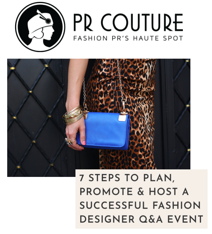 PRCouture-FashionQAEventTips.png