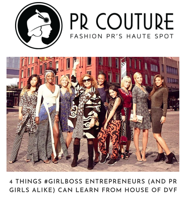 PRCouture-HouseDVF.png