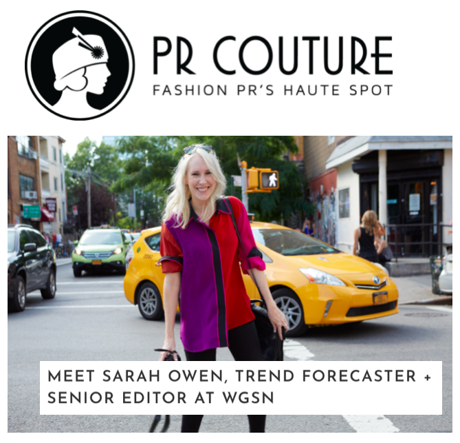 PRCouture-WGSN.png