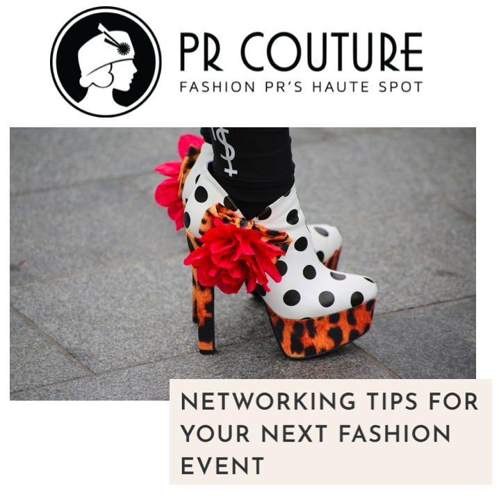 PRCouture-FashionNetworkingTips.png