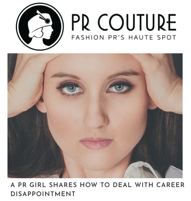 PRCouture-HowtoDeal.png