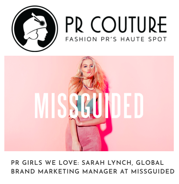 PRCouture-Missguided.png