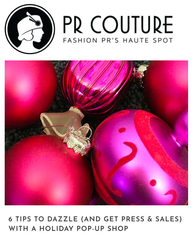 PRCouture-HolidayPopUpTips.png