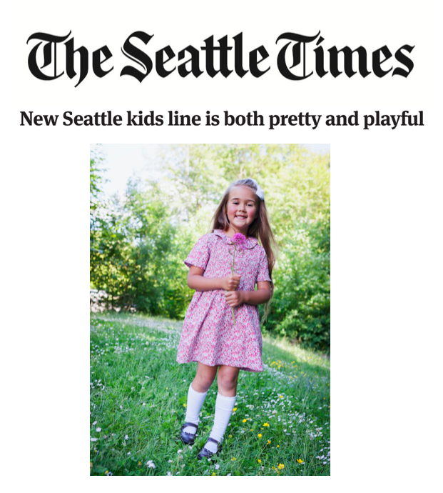 SeattleTimes-BeetWorld.png