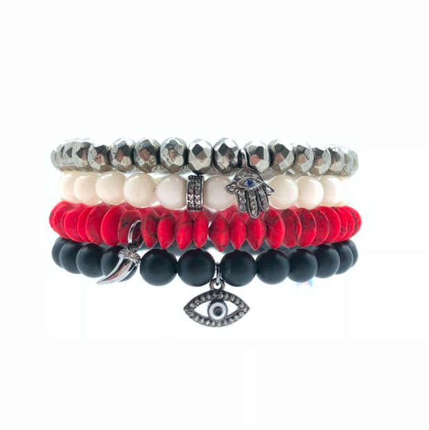 SerpentineJewelry-Stack.png