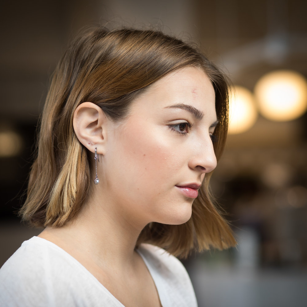 SerpentineJewelry-Earrings.jpg