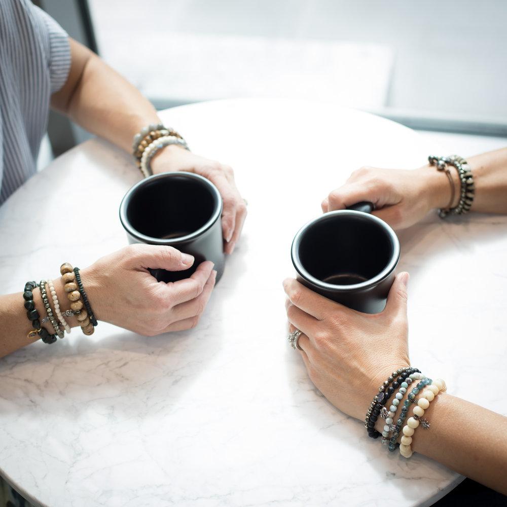 SerpentineJewelry-Coffee.jpg