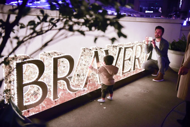 Bravern-Signage.png